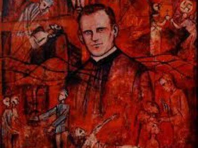 Bl. Richard Henkes