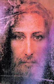 Boží milosrdenství